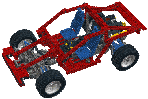 Kingston_8865-1_Test_Car_web.png